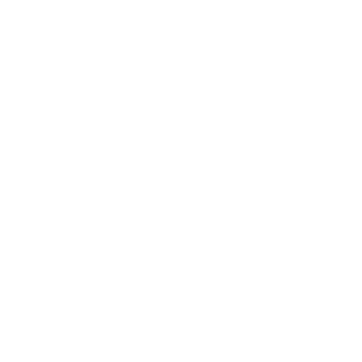 green door pobyt obywatela UE 400x400